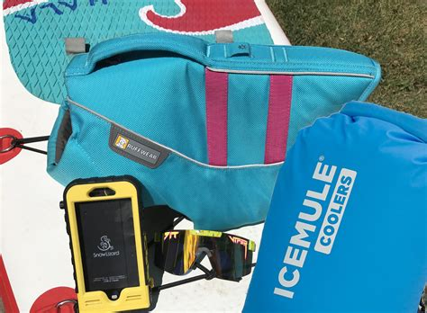 Hunting Store Online  Hunting Gear At A Discount.