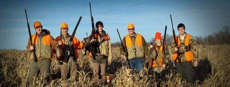 Hunting dog training st cloud mn.aspx Image