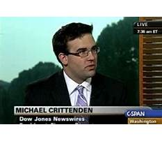 Best Hunting dog training st cloud mn.aspx