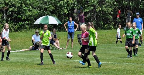Huntsville-Woodworking-Club