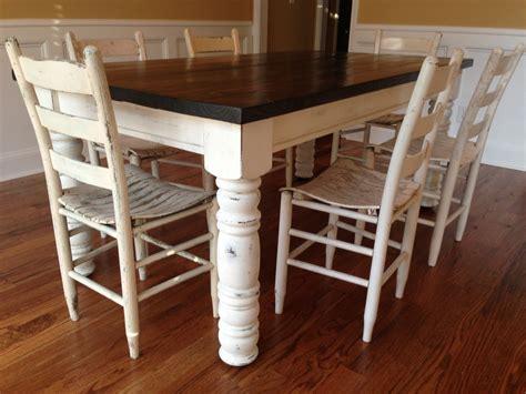 Husky-Farmhouse-Table-Legs