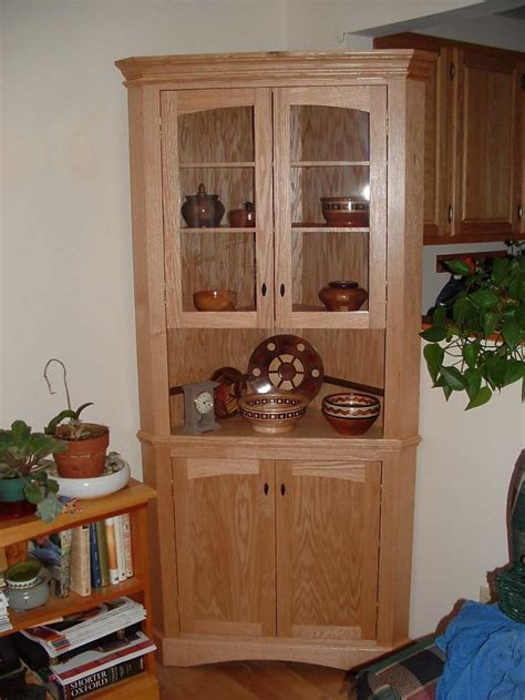 Hutch Furniture Plans