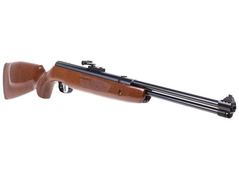 Hw57 Air Rifle Review And Cheap Rifle Scopes Reviews