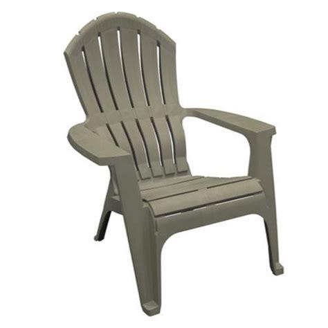 Hy-Vee-Adirondack-Chairs