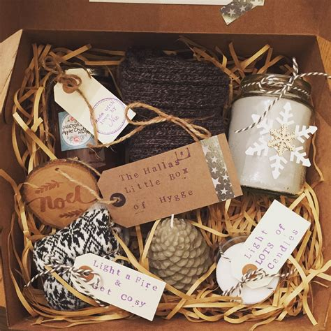 Hygge-Box-Diy