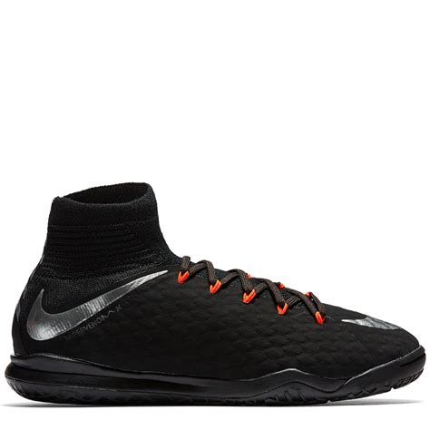 HypervenomX Proximo II DF Indoor Shoes