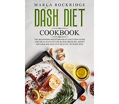 Best Hypotension diet pdf