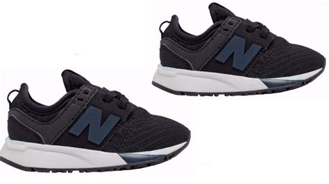 I Wear New Balance Sneakers To Avoid A Narrow Path
