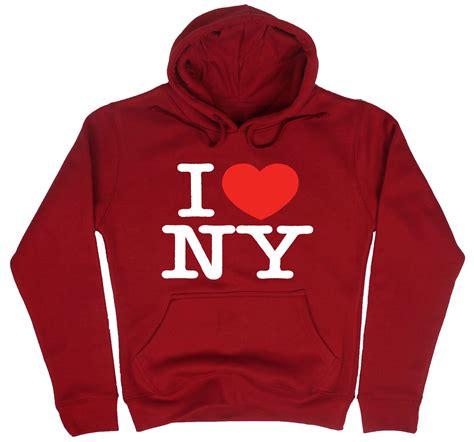 HD wallpapers new york giants womens sweatshirt