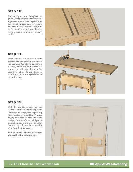 I-Can-Do-That-Workbench-Plans