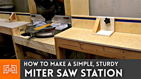 I-Like-To-Make-Stuff-Miter-Saw-Station-Plans