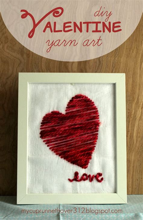 I-Love-Diy-Projects