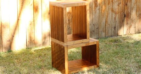 I-Love-Woodworking-Wood-Table-Post