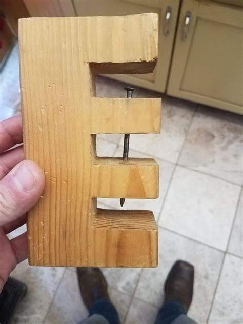 I-Want-To-Get-Into-Woodworking
