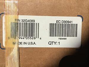 IBM-Lenovo 32G4089 Cable for 16 bit SCSI adapter 92F0330
