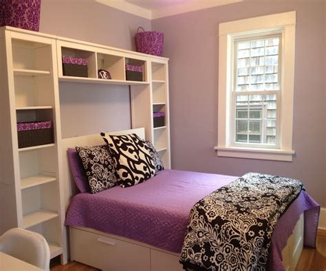 IKEA Bedroom Furniture For Teenagers