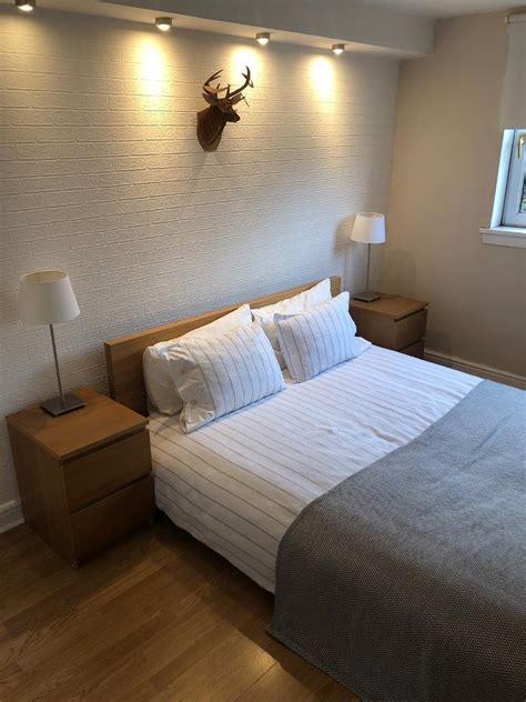 IKEA Malm Bedrooms
