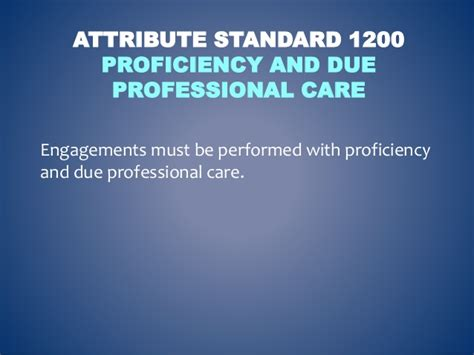 [pdf] International Standards For The Professional Practice Of .