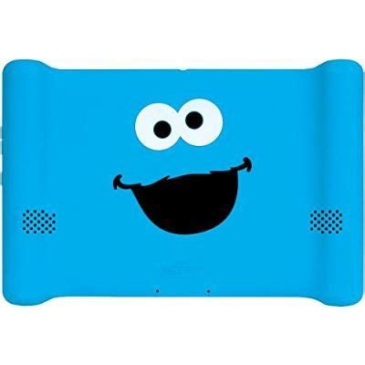 ISOUND ISOUND-3481 Kindle Fire(TM) HD Comfort Grip Case (Cookie Monster(TM)) electronic consumer