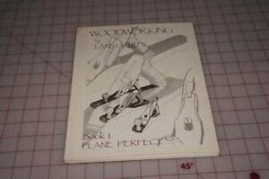 Ian-Kirby-Woodworking