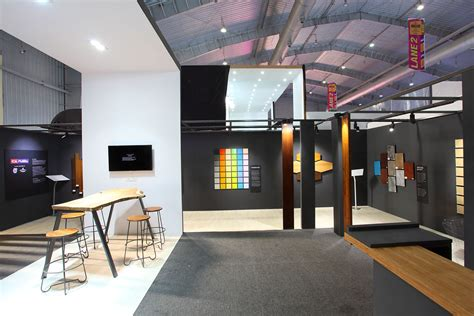 Ica-Wood-Projects