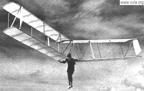 Icarus-2-Hang-Glider-Plans