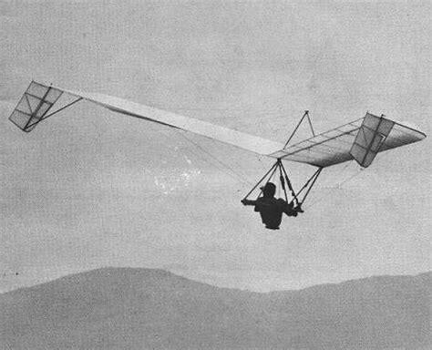 Icarus-V-Hang-Glider-Plans