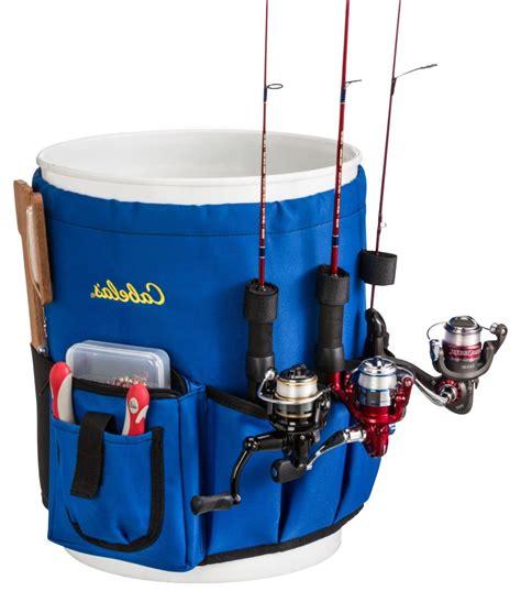 Ice-Fishing-Bucket-Organizer