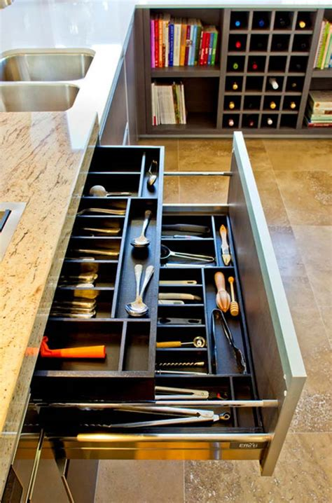 Ideas For Diy Storage Solutions