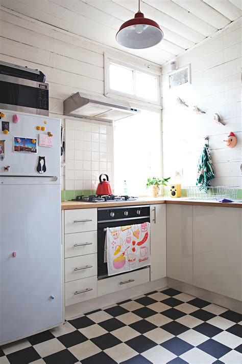Ideas For Kitchen Ideas For Storage In Small Kitchens