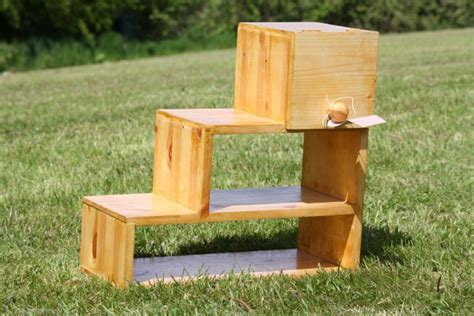 Ideas-For-Junior-Cert-Woodwork-Projects