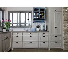 Best Ideas for kitchen drawer pull cups images
