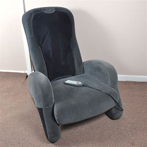 Ijoy 100 Massage Chair