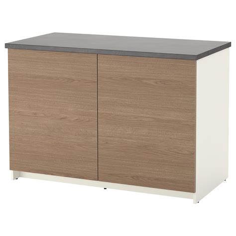 Ikea Base Cabinets No Doors