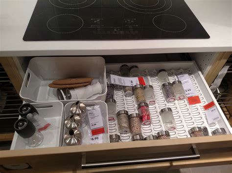 Ikea Bathroom Cabinet Parts