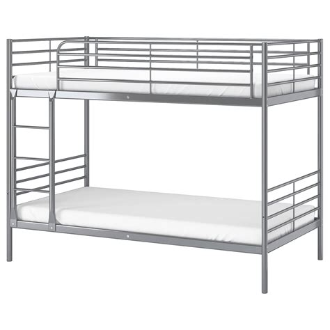 Ikea Bunk Bed Plans