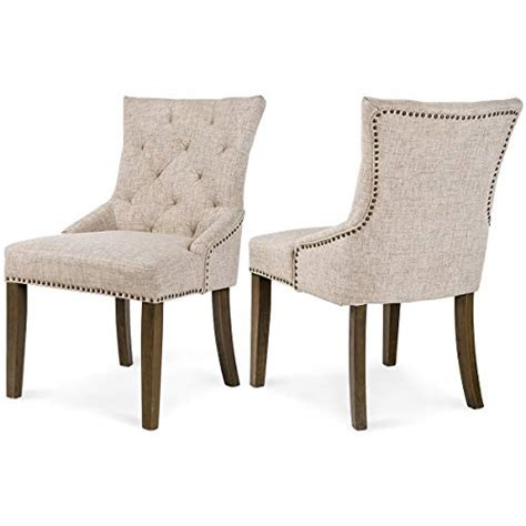 Ikea Dining Chair Weight Capacity