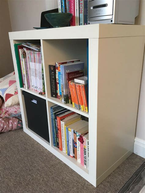 Ikea Expedit Bookcase Plans
