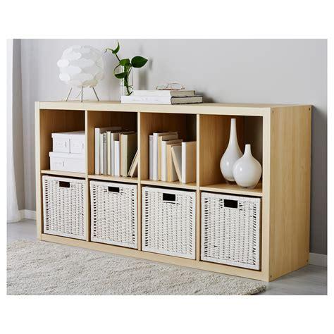 Ikea-Cube-Shelf-Diy-Basket