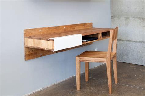 Ikea-Diy-Floating-Desk