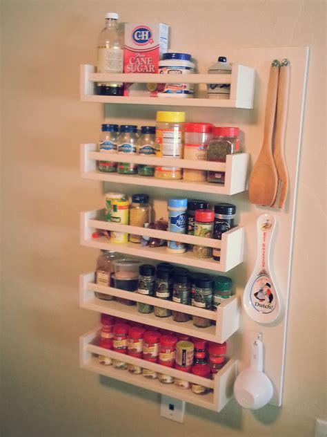 Ikea-Diy-Rack