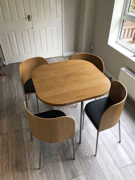 Ikea-Fusion-Dining-Table-Diy