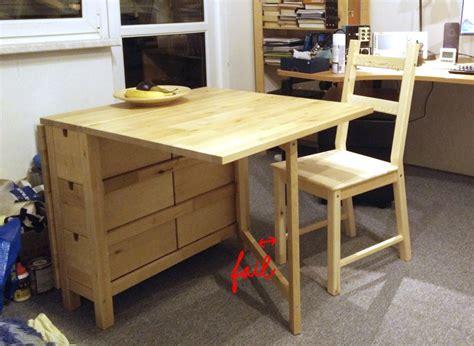 Ikea-Gateleg-Table-Diy