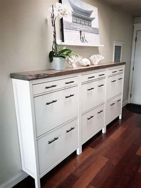 Ikea-Hack-Diy-Shoe-Cabinet