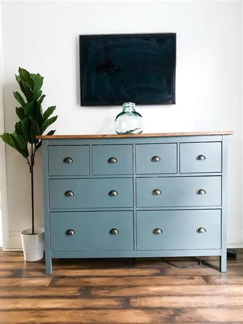 Ikea-Hemnes-Dresser-Diy