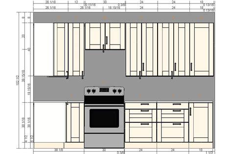 Ikea-Kitchen-Cabinet-Plans