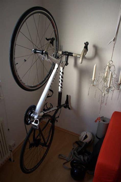 Ikea-Kvartal-Diy-Bike-Rack-Hack