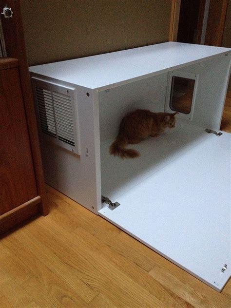 Ikea-Litter-Box-Diy