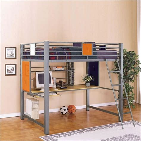 Ikea-Loft-Bed-Stairs-Plans