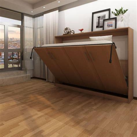 Ikea-Murphy-Bed-Plans